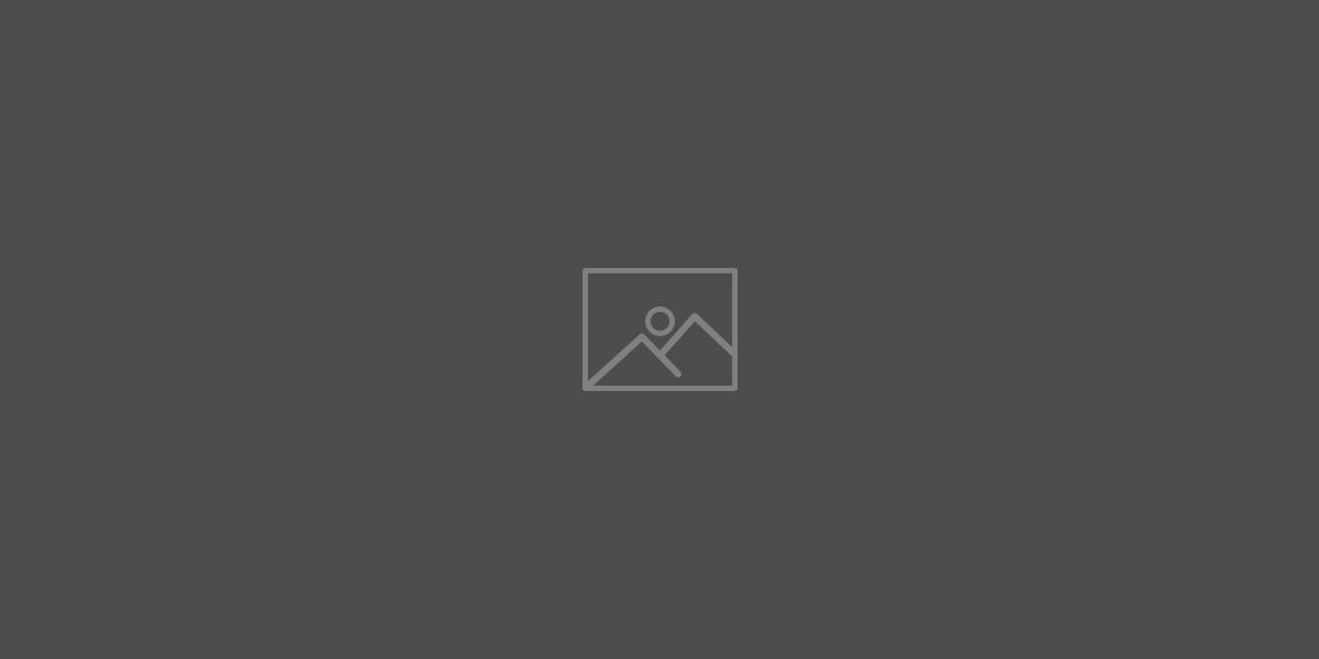 猪口真吾くんと田矢康祐くんが親和会学業優秀者表彰制度 ⼤学院優秀賞を受賞